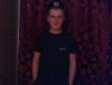 Саня Долганов, 22 июня 1989, Чайковский, id136090635