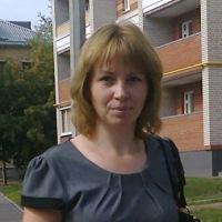 Татьяна Коновалова, 23 января , Ижевск, id152053568