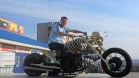 Евгений Сапрунов, 23 июня , Краснодар, id160869310