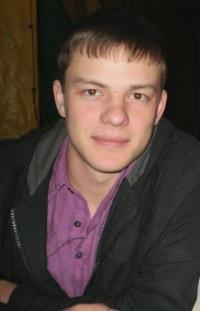 Богдан Ракитин, Новосибирск
