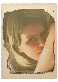 Анастасия Дымко, 9 сентября 1980, Анапа, id25173119