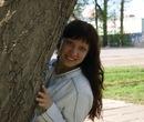 Инга Дудина фото #19