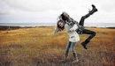 В ритме счастья (c.) фото #10
