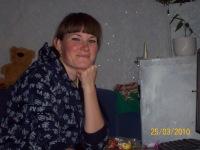Юлия Вайс-мовчун, 8 мая , Киев, id63603844