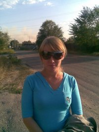 Елена Кочнева, 10 ноября , Сызрань, id74386466