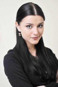 Анастасия Сиваева, 14 июня 1983, Самара, id85249988