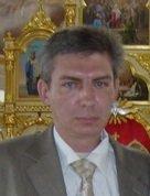 Влад Федько, 20 марта 1988, Самара, id90235094