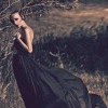 Дизайнерская одежда от Rina Vurhez