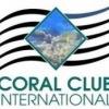 Коралловый Клуб Полтава