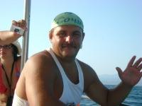 Игорь Колотилов, 14 января 1996, Ковров, id118476554