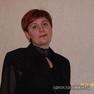 Ольга Буянова, 26 апреля 1996, Нижний Новгород, id123583778