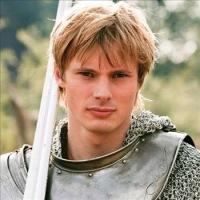 Артур Король, 1 апреля , Самара, id124487635
