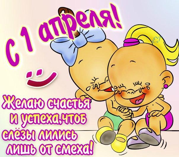 Фото №282196462 со страницы Алеси Павлюченко