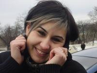 Марина Богдан, 13 сентября 1986, Мукачево, id137569421