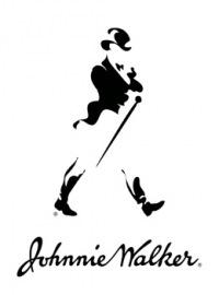 Johnny Walker, 4 января 1986, Москва, id147910804