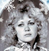 Ольга Щавлева, 14 февраля , Москва, id158113328