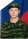 Павел Макаров фото #49