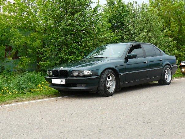 скачать книгу по ремонту и эксплуатации BMW e30