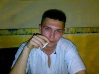 Евгений Копцев, 23 ноября , Енакиево, id56399740