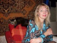 Екатерина Донецкова, 12 марта , Санкт-Петербург, id80060908