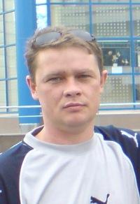 Алексей Габдрахманов, 14 декабря , Азов, id86500400