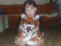 Арзугуль Пириева, 15 апреля 1990, Набережные Челны, id98200170
