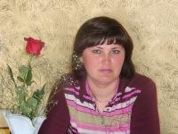 Irina Galaskova, 19 мая 1975, Соликамск, id116892252
