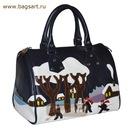 Сумка ранец: сумки braccialini цены, сумки для ноутбуков continent.