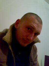 Олег Иванович, 25 октября , Острогожск, id149422831