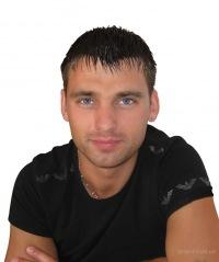 Андрей Ермаков, 6 февраля 1989, Арзамас, id152053570