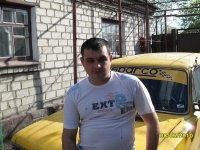 Александр Дудченко, 20 декабря 1982, Лутугино, id70872440