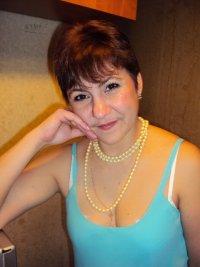 Татьяна Шатская (иванова), 26 июня , Москва, id71084746