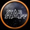 Star-Staff