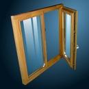 Специалисты гарантируют, что современные деревянные окна по теплоизоляции, герметичности и надежности прослужат не...