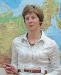 Майя Онищенко, 12 апреля , Москва, id103735501