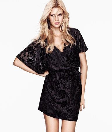 Комментарий: платье кружевные платья на лето 2012.