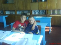 Андрій Каній, 18 мая 1998, Тернополь, id138272318