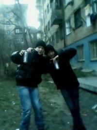 San Sanuh, 20 марта , Киев, id158636885