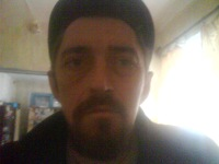 Алексей Маркелов, 6 января , Самара, id161385017