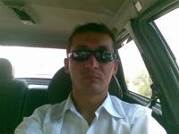 Айнур Сайгафаров, 18 декабря 1981, Баймак, id162529839