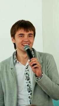 Николай Трофимов, Магнитогорск - фото №7