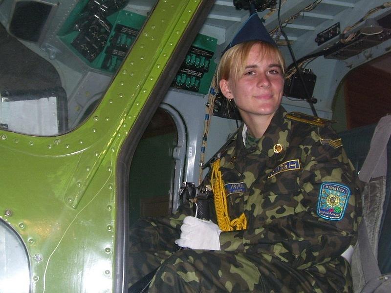 Авиация АТО уничтожила 2 танка террористов в Луганске, - ИС - Цензор.НЕТ 6377