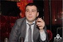 Николай Твердохлеб фото #50
