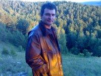Ильдар Маннапов, 3 декабря , Омск, id65559423