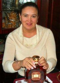 Людмила Ноздрачева, 1 марта 1990, Санкт-Петербург, id66036194