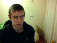 Сергей Кутилов, 30 ноября 1974, Тюмень, id74076482