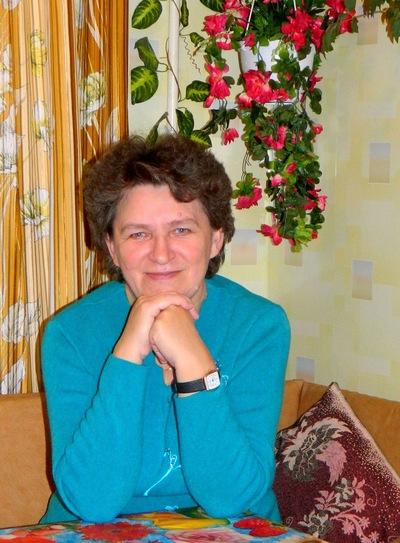 Надежда Ткачева, 14 августа , Казань, id69470822