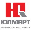 ЮЛМАРТ ulmart.ru .kvfhn СКИДКА БОНУС сеть улмарт