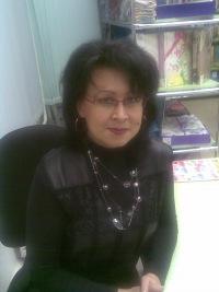 Lara Romanenko, 7 марта , Сыктывкар, id105430759