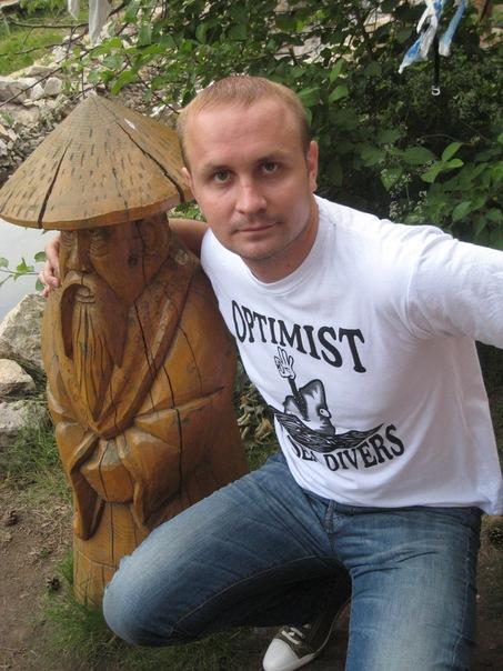 Воронеж стас сайт знакомств князев